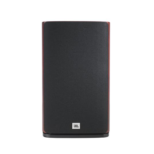 JBL STUDIO 620 - Wood - Home Audio Loudspeaker System - Front