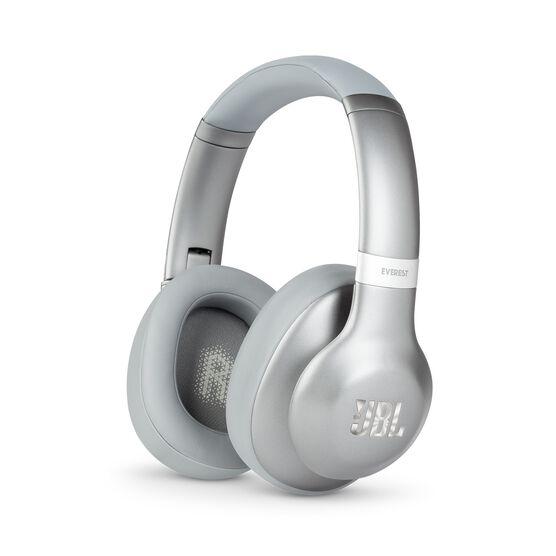 JBL EVEREST™ 710