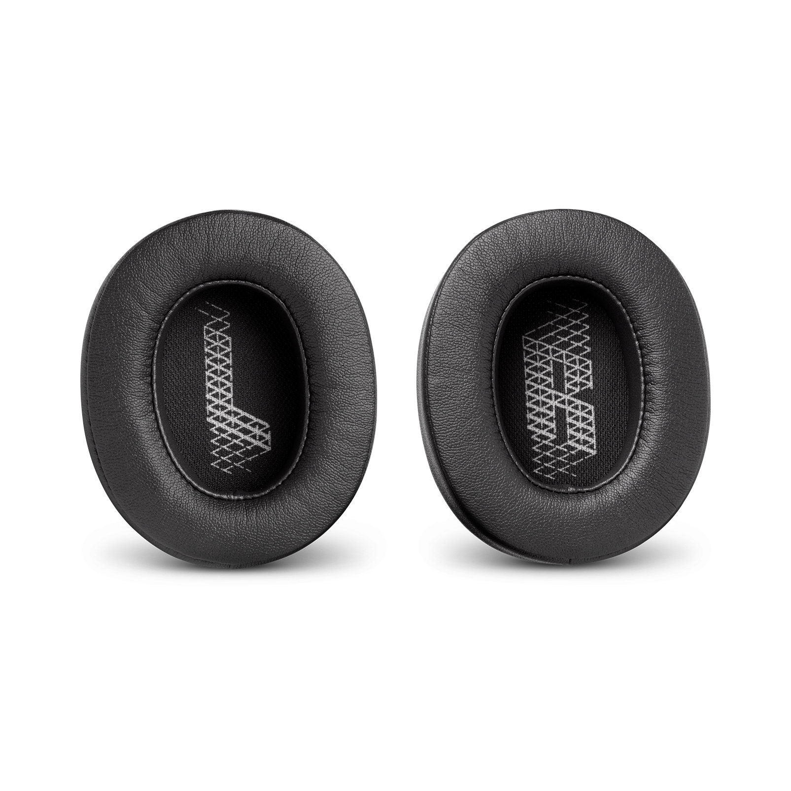 JBL LIVE 500BT - Black - Your Sound, Unplugged - Detailshot 6