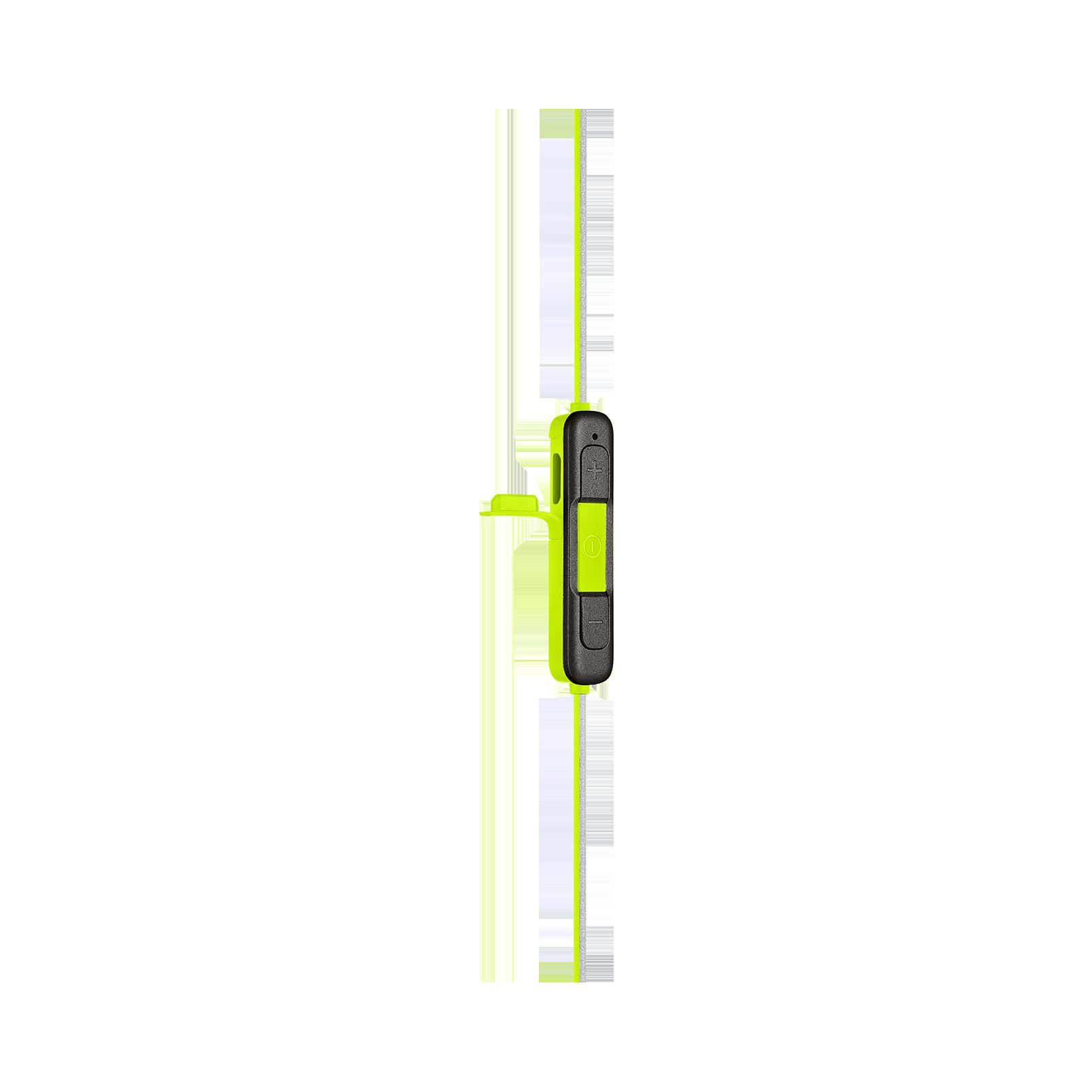 JBL REFLECT MINI 2