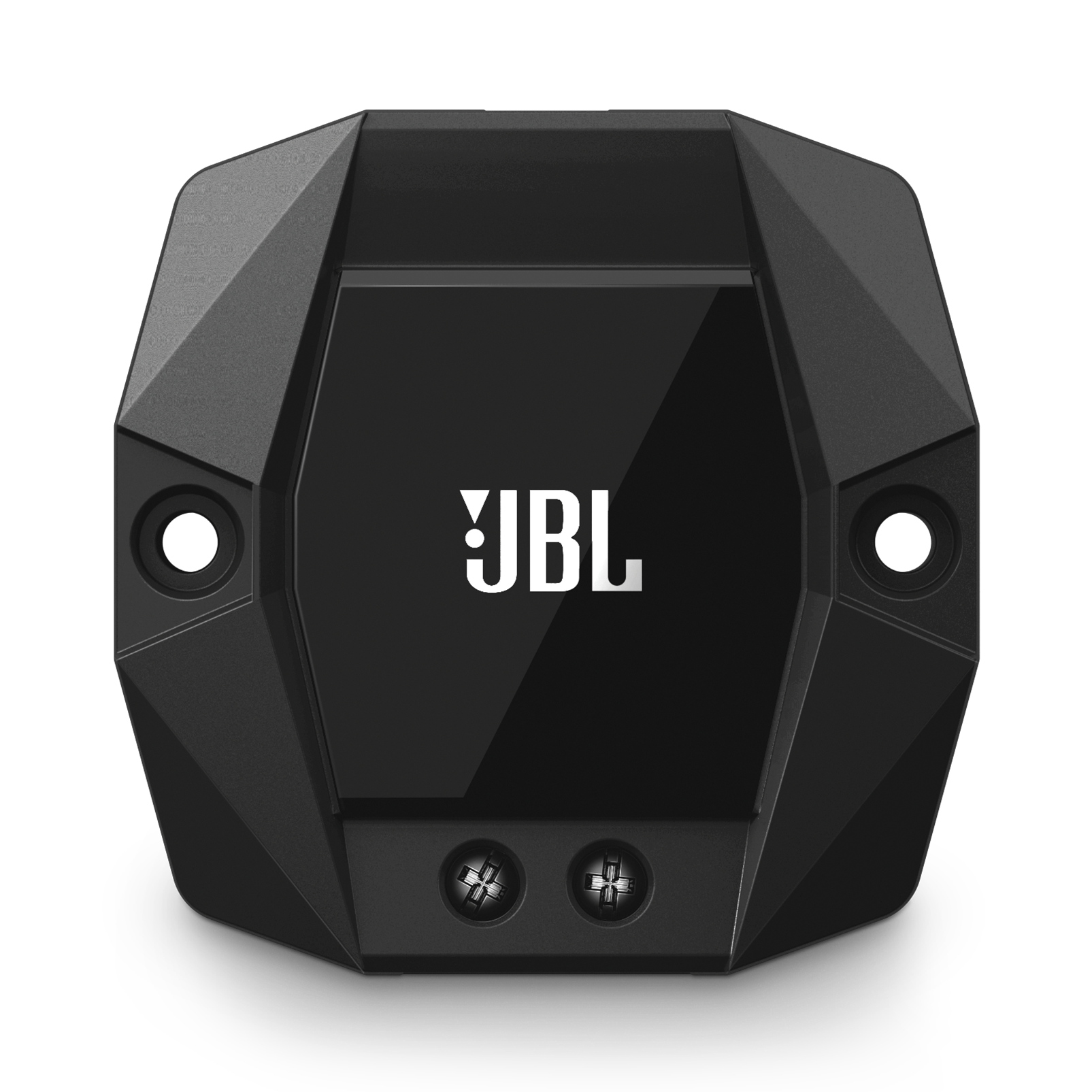 JBL Stadium GTO 20M