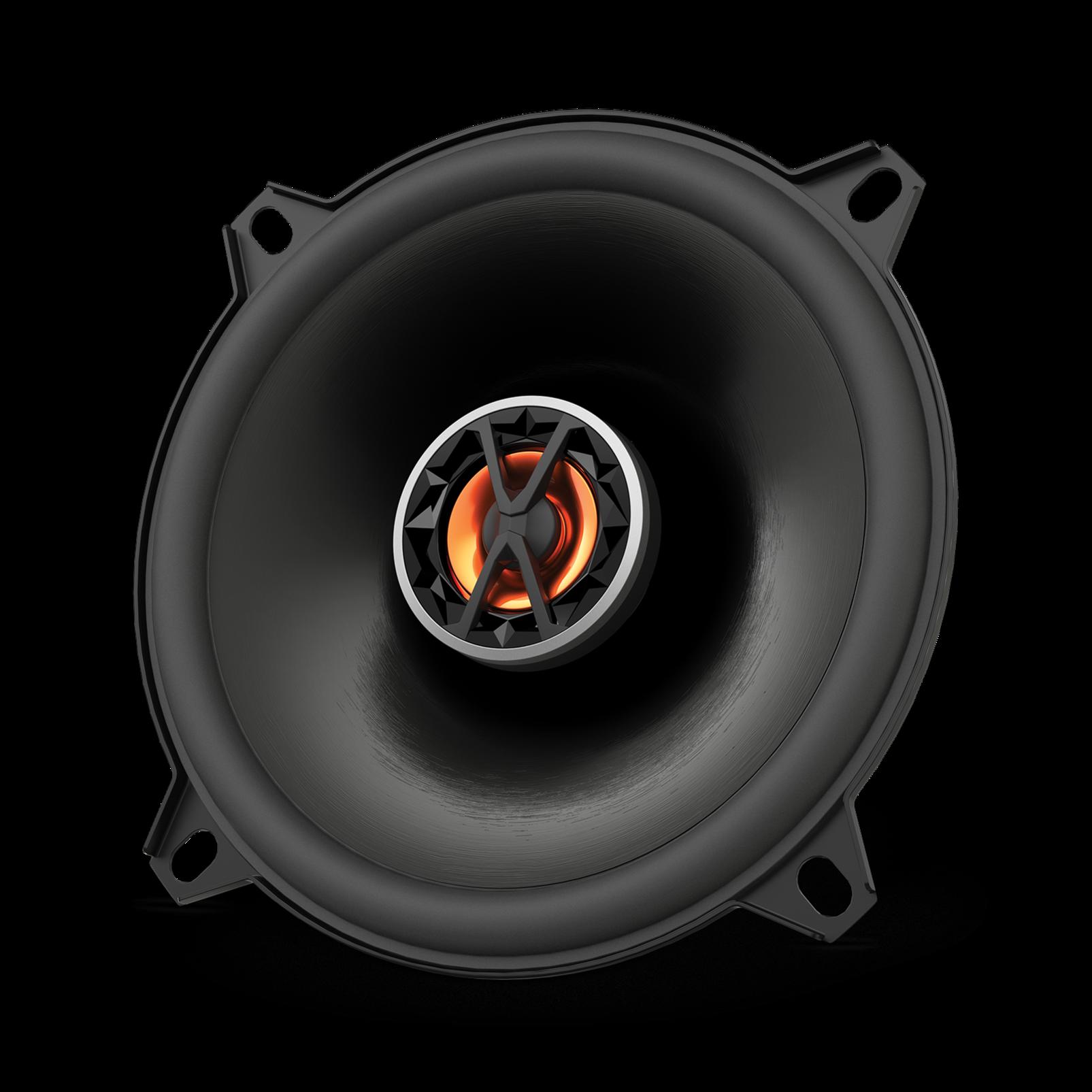 Club 5020 13 Cm 2 Way Coaxial Speakers Speaker Wiring Diagram